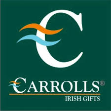 Carrolls Irish Gifts Promo Codes