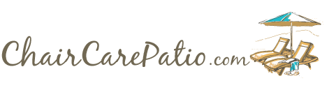 Chair Care Patio Promo Codes