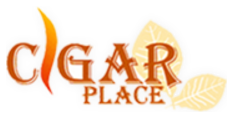 CigarPlace Promo Codes