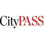 City Pass Promo Codes