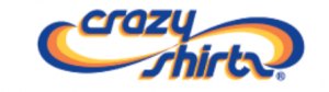 Crazy Shirts Promo Codes