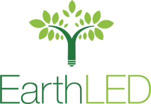 EarthLED Promo Codes