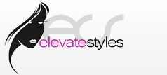 Elevate Styles Promo Codes