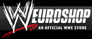 WWE EuroShop Promo Codes