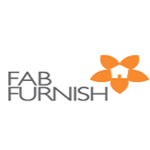 Fab Furnish Promo Codes