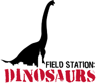 Field Station Dinosaurs Promo Codes