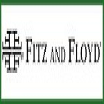 Fitz And Floyd Promo Codes