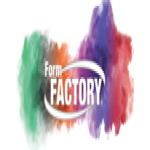 Form Factory Promo Codes