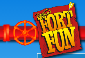 Fort Fun Promo Codes