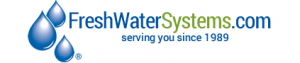 Fresh Water Systems Promo Codes