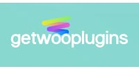 Getwooplugins Promo Codes