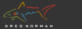 Greg Norman Collection Promo Codes