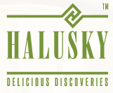 halusky.co.uk