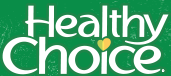 Healthy Choice Promo Codes