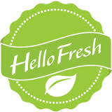 Hello Fresh Promo Codes