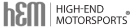 High-End Motorsports Promo Codes