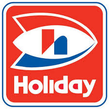 Holiday Gas Station Promo Codes