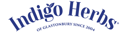 Indigo Herbs Of Glastonbury Promo Codes