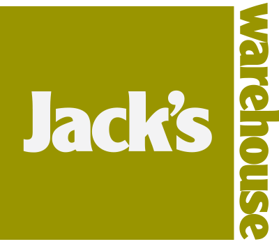 Jack'S Warehouse Promo Codes