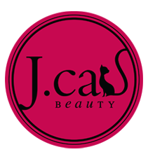 J.Cat Beauty Promo Codes