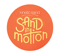 Kinetic Sand Promo Codes
