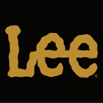 Lee Jeans Promo Codes
