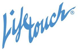 Lifetouch Promo Codes