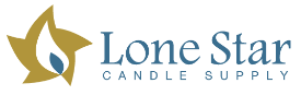 Lone Star Candle Supply Promo Codes