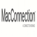 Mac Connection Promo Codes