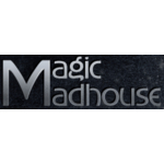 Magic Madhouse Promo Codes