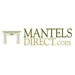 Mantels Direct Promo Codes