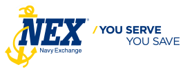 Navy Exchange Promo Codes