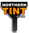 Northern Tint Promo Codes
