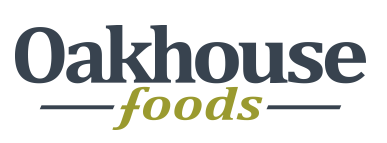 Oakhouse Foods Promo Codes