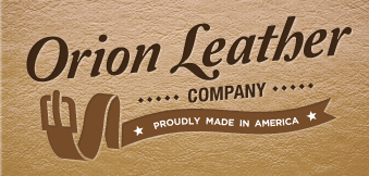 Orion Leather Company Promo Codes
