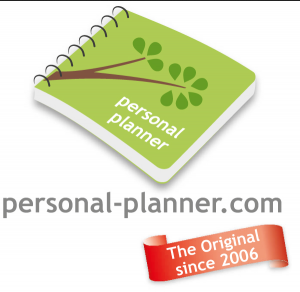 Personal-planner Promo Codes