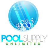 Pool Supply Unlimited Promo Codes
