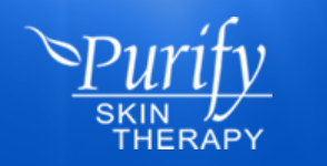 Purify Skin Therapy Promo Codes