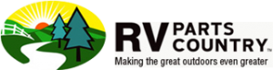 RV Parts Country Promo Codes