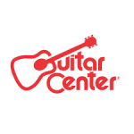 Guitarcenter Promo Codes