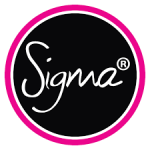 Sigma Beauty Promo Codes