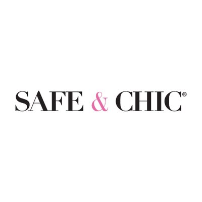 SAFE & CHIC Promo Codes