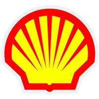 Shell Promo Codes