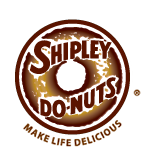 Shipley Do-Nuts Promo Codes
