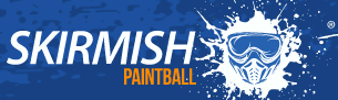 Skirmish Paintball Promo Codes