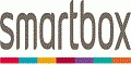 Smartbox Promo Codes