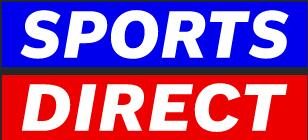 SPORTS DIRECT Promo Codes
