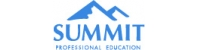 Summit-education Promo Codes