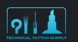 Technical Tattoo Supply Promo Codes