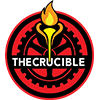The Crucible Promo Codes